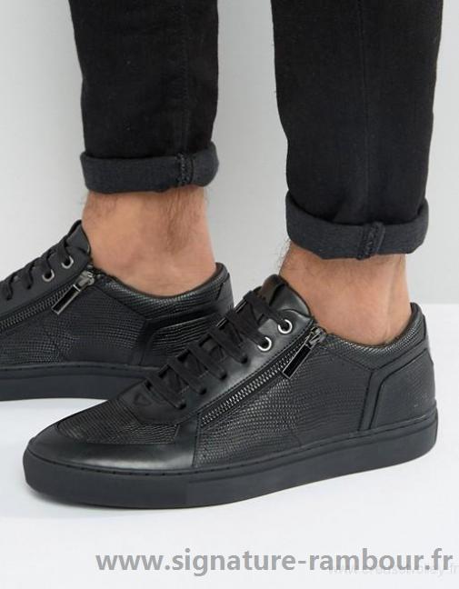 cad4fde885f41b Vente achat chaussure hugo boss Gatorade Daim Vert Pas Chers ...