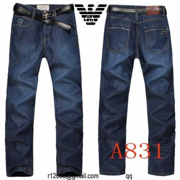 Vente acheter jeans armani pas cher Gatorade Daim Vert Pas Chers Livraison  gratuite, Basket de trs haute qualit. - homemedical.fr fd3deca3477