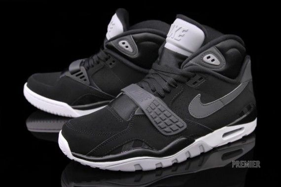 the best attitude 623b7 ccf02 acheter nike air trainer sc ii 4