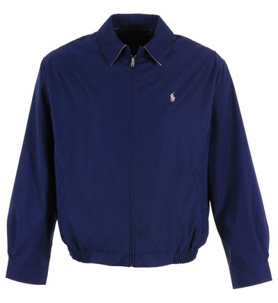 Vente acheter veste ralph lauren Gatorade Daim Vert Pas Chers Livraison  gratuite, Basket de trs haute qualit. - homemedical.fr 5e3e6bf03ff