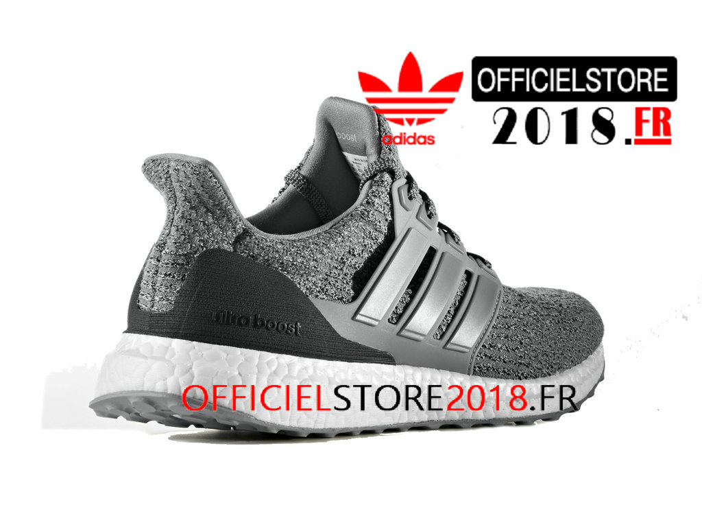 competitive price 76b1f 9a8fc adidas ar 3.0 pas cher 5