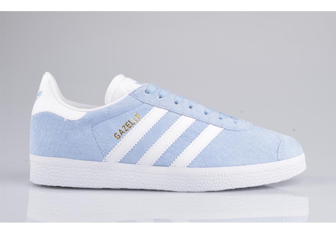 online retailer 88d88 5c7c5 Bleu Vert Ciel Pas Gatorade Daim Femme Chers Adidas Vente Livraison R7w5YqCE