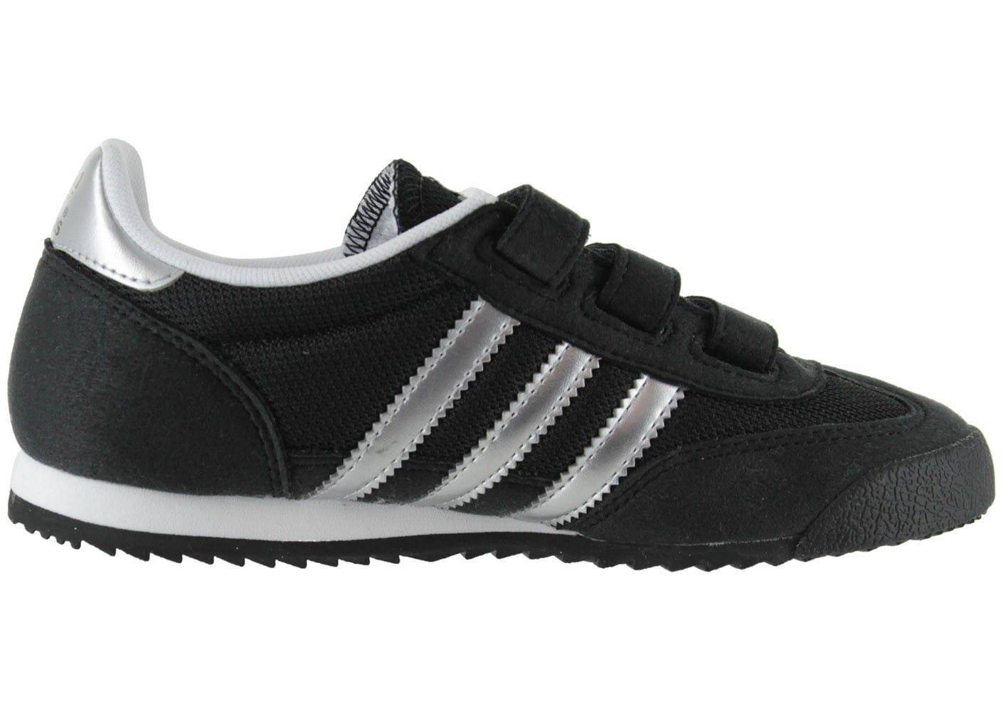 big sale 8d9af b6c9d Vente adidas dragon garcon Gatorade Daim Vert Pas Chers Livraison gratuite,  Basket de trs haute qualit. - homemedical.fr