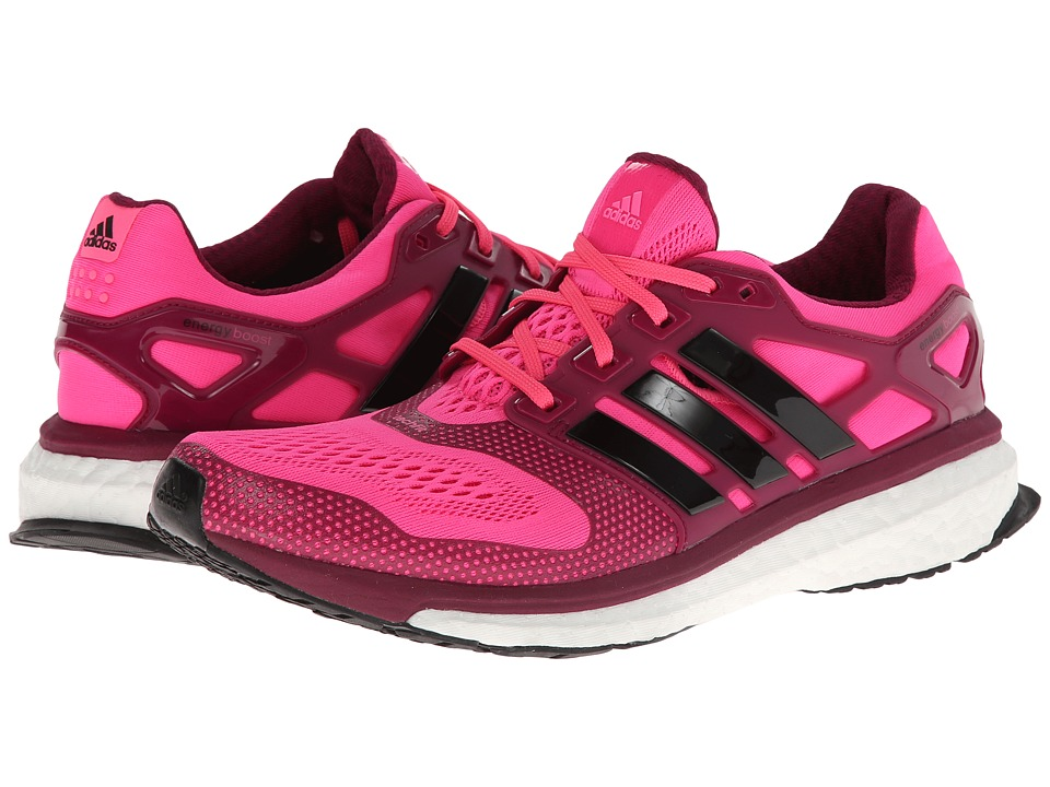 best sneakers 5596c c58a2 adidas energy boost 2 femme 7