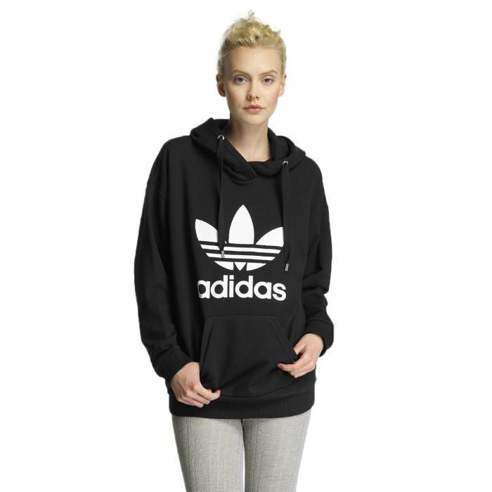 Vente adidas femme sweat Gatorade Daim Vert Pas Chers Livraison ... 22f6b0317d6d