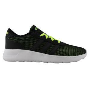 lowest price cf552 0d619 adidas lite racer homme pas cher 9