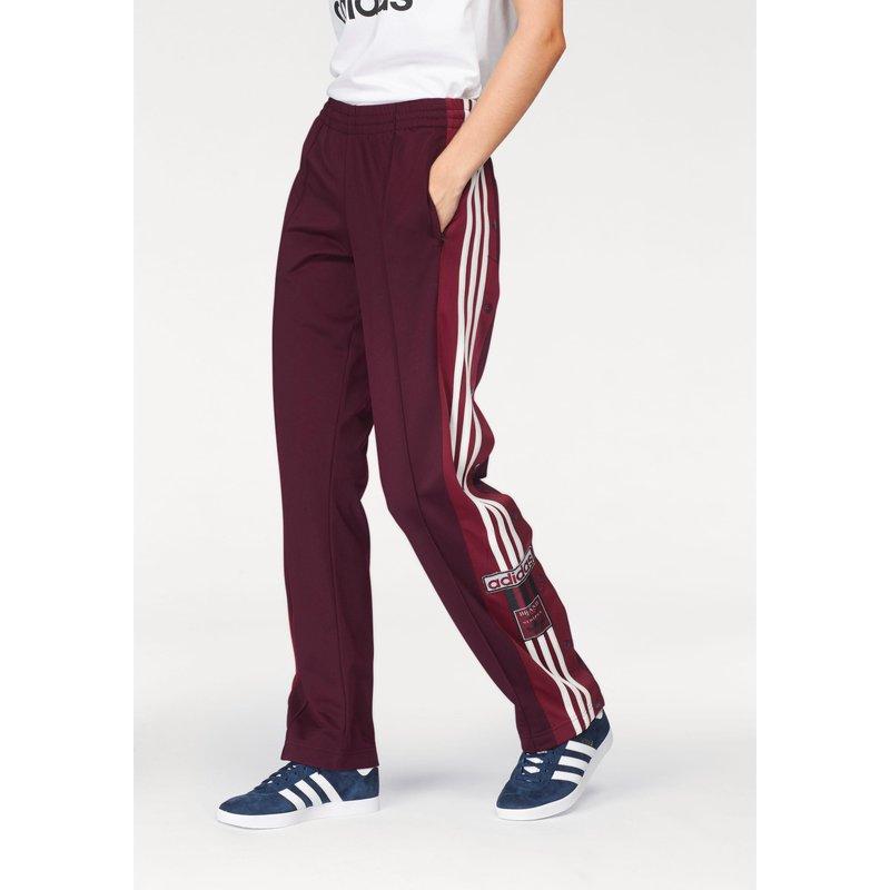 Vert Adidas Femme Daim Chers Vente Gatorade Pas Jogging Original qTBg6wpO 91678bee3b9
