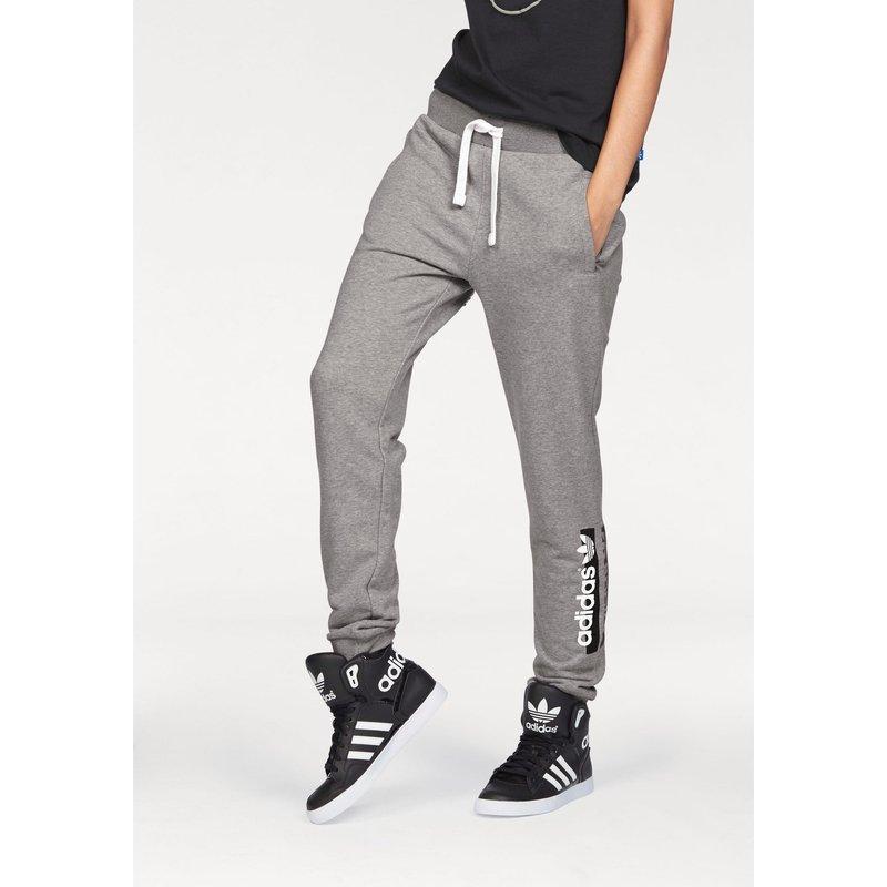 Vente adidas original jogging femme Gatorade Daim Vert Pas Chers ... 5e373c7c83a8