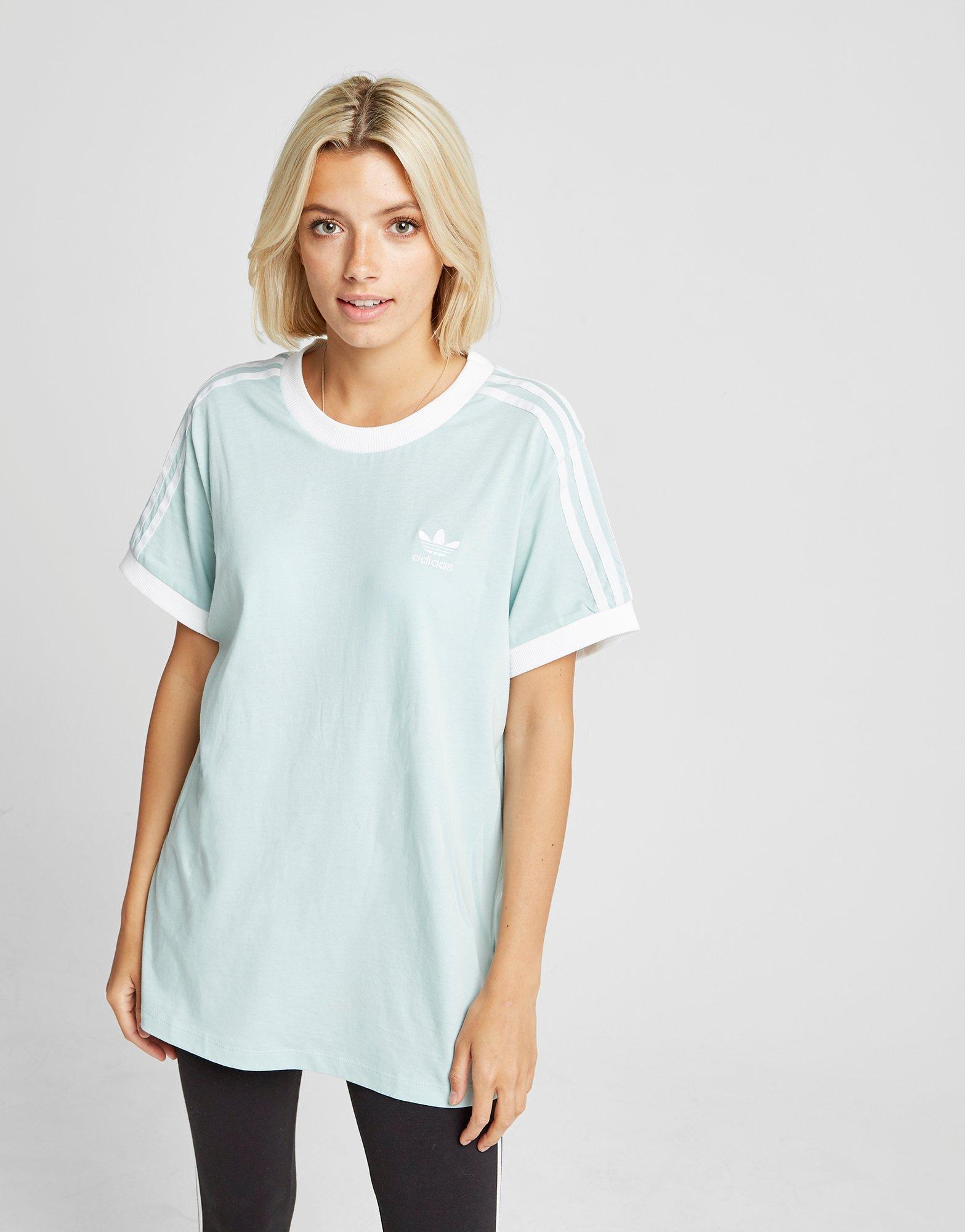 Gatorade Pas Vert Original Adidas Shirt Vente T Chers Femme Daim 1WwaXX8qR 4e1108f63879