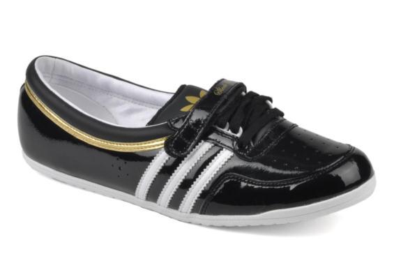 finest selection d673a 2af79 adidas originals concord round 1