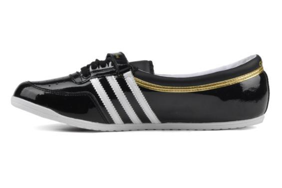 get cheap 4f915 2e83c Vente adidas originals concord round Gatorade Daim Vert Pas Chers Livraison  gratuite, Basket de trs haute qualit. - homemedical.fr