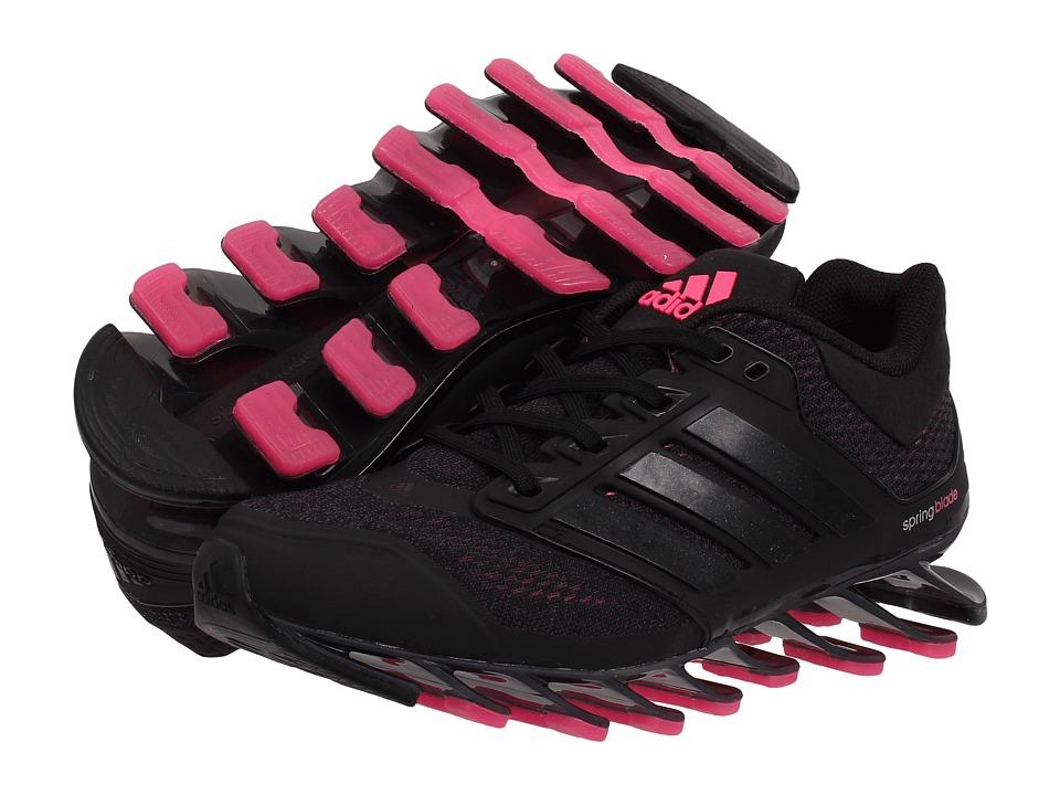 zapatos adidas mujeres baratos