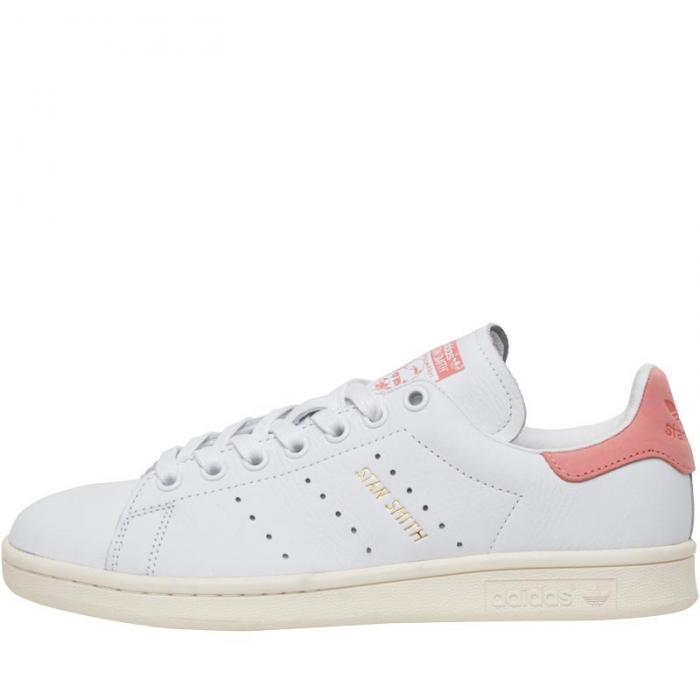 Vente adidas stan smith femme rose et blanc Gatorade Daim Vert Pas Chers  Livraison gratuite, Basket de trs haute qualit. - homemedical.fr b1081fd42510