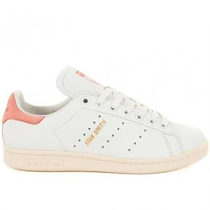 prix le plus bas 5ae92 7bf77 release date adidas stan smith femmes rose f14ee b1031