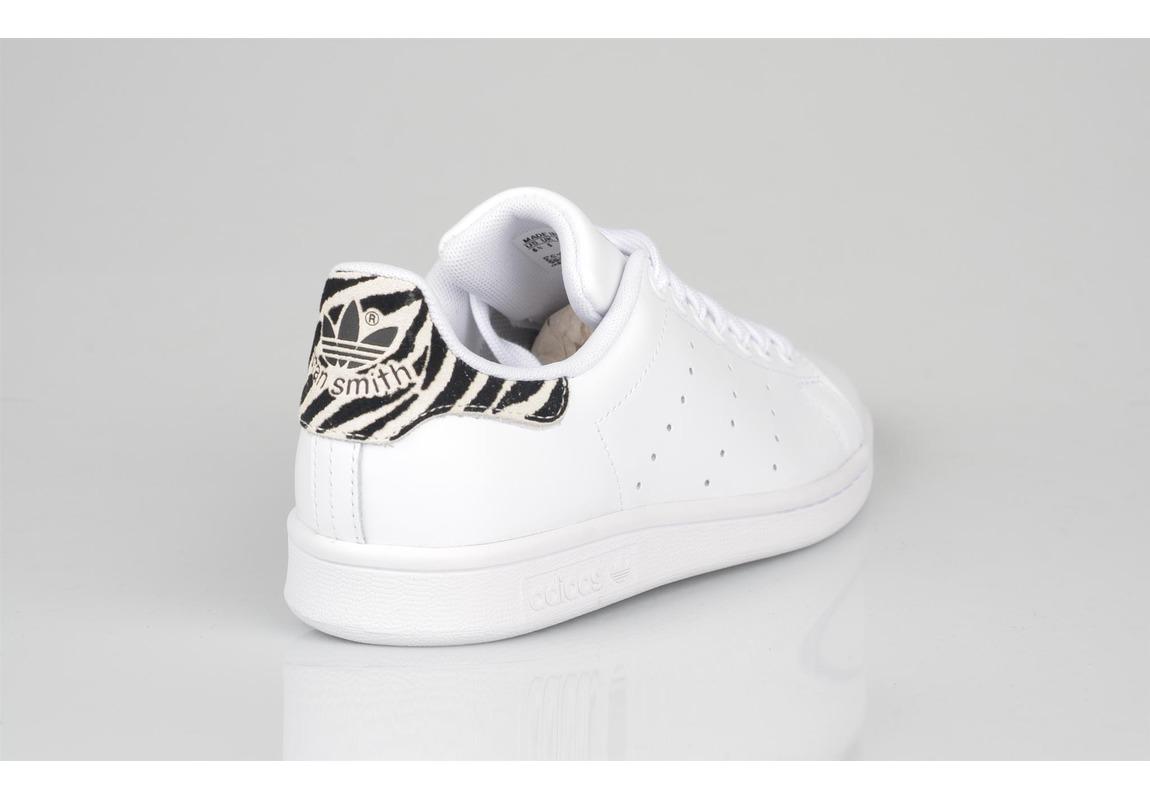 Vente adidas stan smith femme zebre Gatorade Daim Vert Pas Chers ... fbf2926a517e