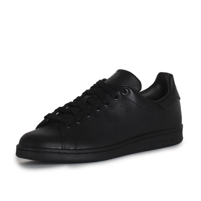 225986eb5e2aa7 Vente adidas stan smith noire pas cher Gatorade Daim Vert Pas Chers  Livraison gratuite, Basket de trs haute qualit. - homemedical.fr
