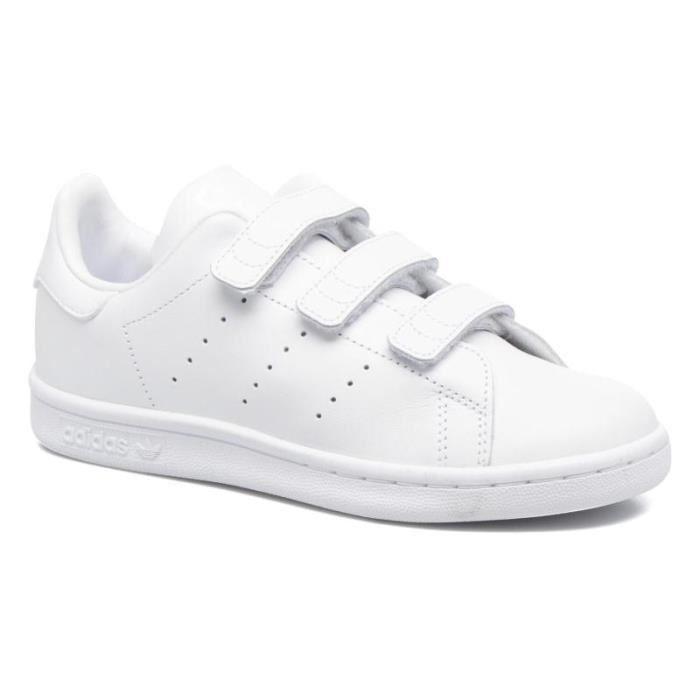 Vente adidas stan smith scratch 38 Gatorade Daim Vert Pas Chers ... b05d30bfdd60