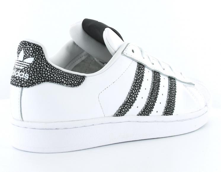 7fdea737bca8f8 Gatorade Daim Adidas Pas Superstar Avec Paillette Chers Vente Vert OpUnAIqIR