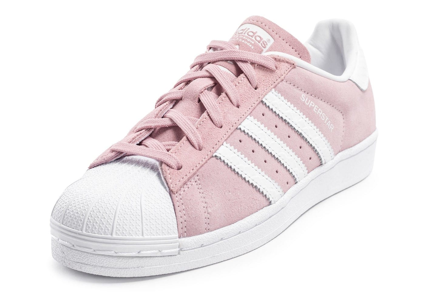 Adidas Chers Superstar Gatorade Daim Rose Bande Vente Pale Vert Pas 7Ybf6gy