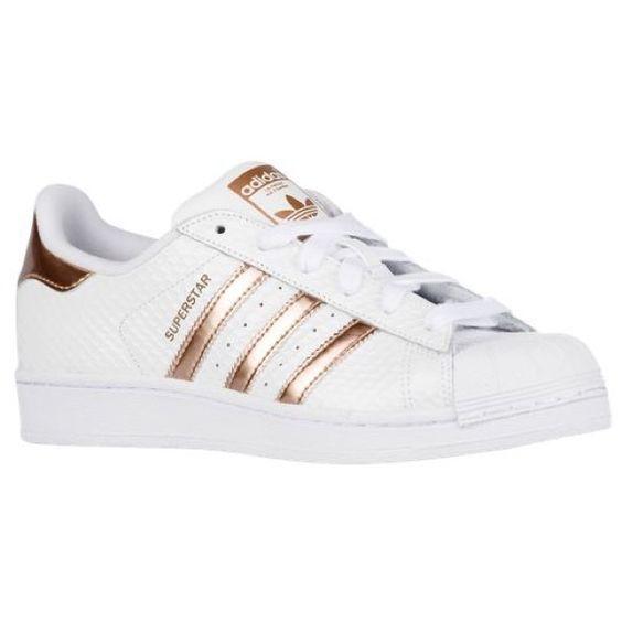 c7aa3402be Blanc Gatorade Vert Vente Daim Gold Pas Superstar Chers Adidas 1nnxqBT
