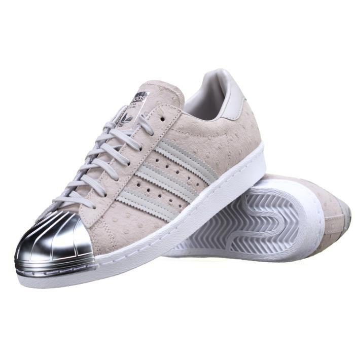 meilleur magasin nouveau produit adidas grise en daim