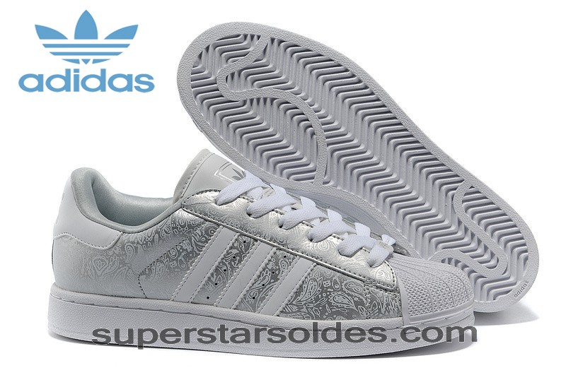 Chers Superstar Grise Vente Daim Homme Vert Pas Gatorade Adidas 5qxqTwvn8 f38aab3f5c6