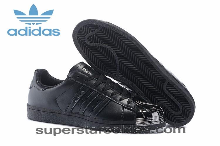 Vente adidas superstar noir metallic Gatorade Daim Vert Pas Chers ... 67c1d7c6aa