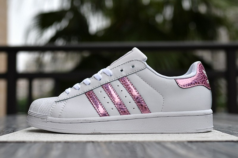 low price noir and rose or superstar adidas 59b25 32727