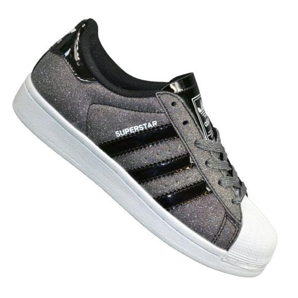 Vente adidas superstar noir paillette femme Gatorade Daim Vert Pas Chers  Livraison gratuite, Basket de trs haute qualit. - homemedical.fr d022c064cdb9