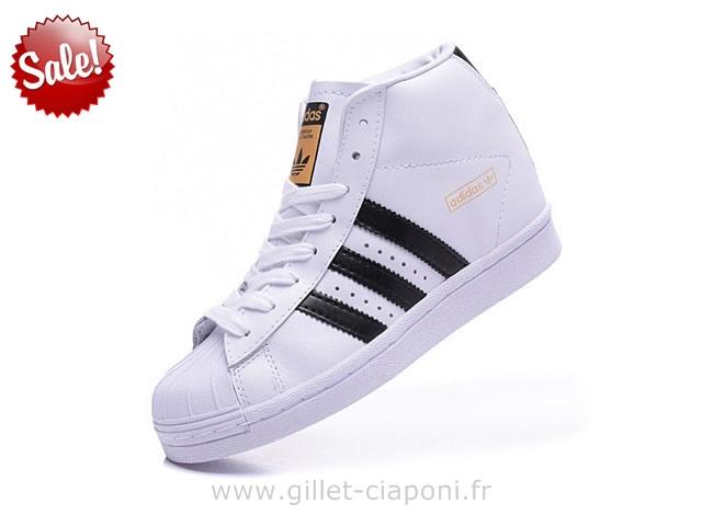 6173b4cce5d6 Vente adidas superstar soldes 39 Gatorade Daim Vert Pas Chers ...