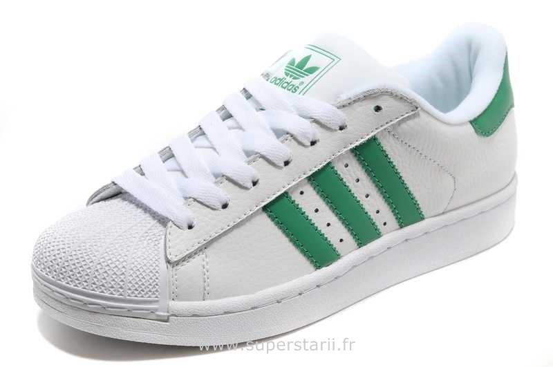 0865baf14b69d Vente adidas superstar vert femme Gatorade Daim Vert Pas Chers ...