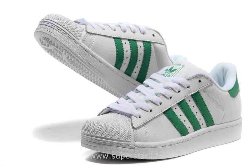 Vente adidas superstar vert femme Gatorade Daim Vert Pas Chers ... a2a0a72cbe6e