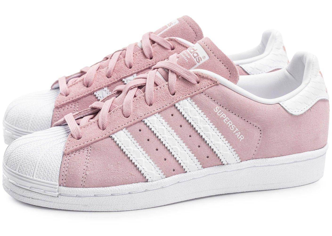 Vente adidas superstar vieux rose Gatorade Daim Vert Pas Chers ... 21b3bb571e6