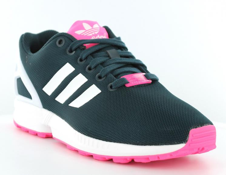 new arrivals 8c2df 513b1 sale adidas zx rose 541ae 6f83d