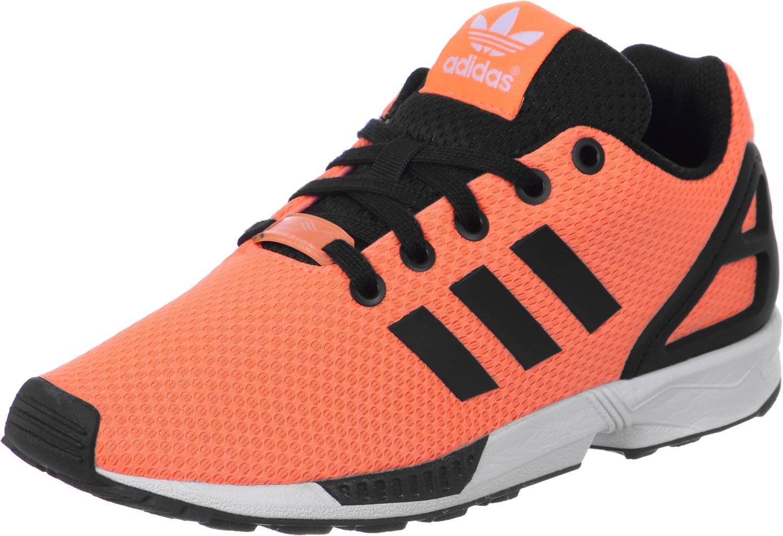 73a0e27ceec5 Orange Zx Cher Flux Vente Vert Daim Pas Chers Gatorade Adidas qgpBwwt