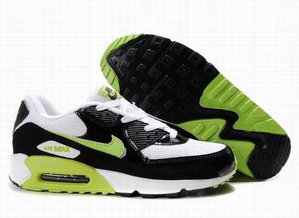 brand new 2bc38 674a4 air max 90 pas cher taille 39 10