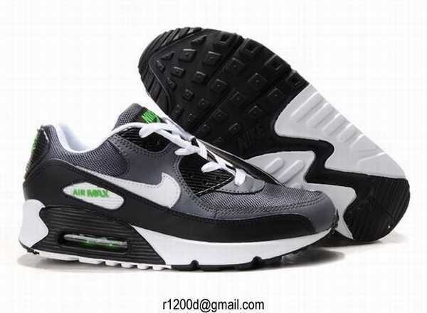 low priced 6a81e d1e61 Pas Vente Daim Vert Intersport 95 Gatorade Air Max Femme Chers qWPawB8q