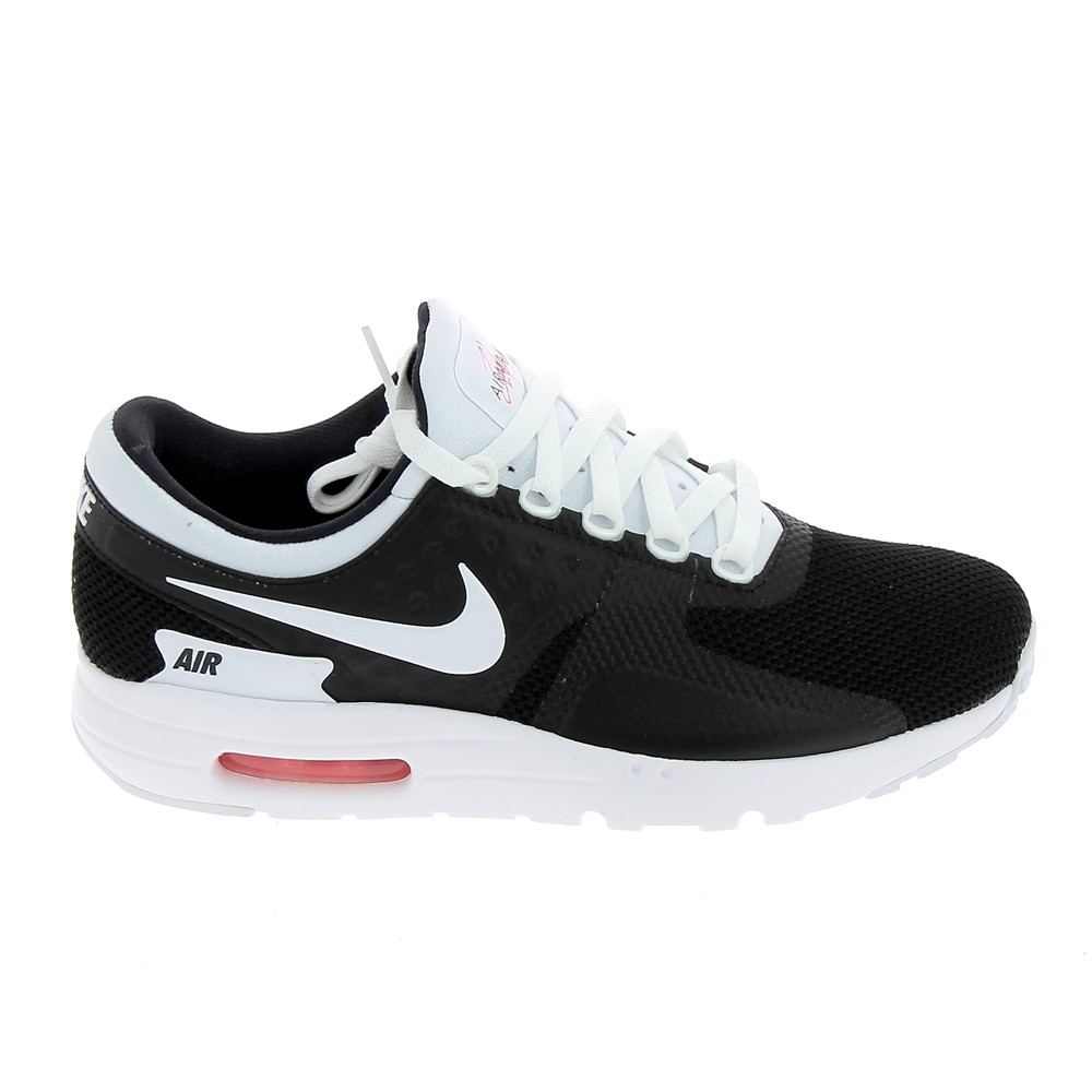 huge selection of 2be2c 99bc8 ... shopping vente air max zero essential noir gatorade daim vert pas chers  livraison gratuite basket de czech grossistes sport confortable nike ...