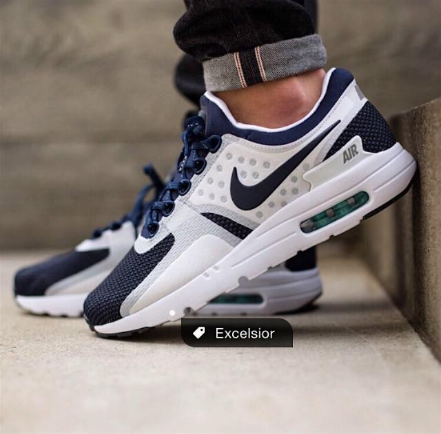 vente chaude en ligne 2adc0 75d61 Nike FR