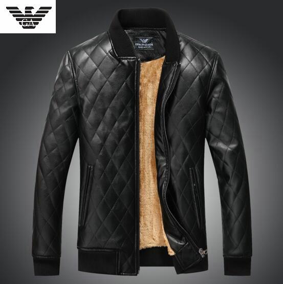Vente armani veste cuir homme Gatorade Daim Vert Pas Chers Livraison  gratuite, Basket de trs haute qualit. - homemedical.fr 6e8b25bc782