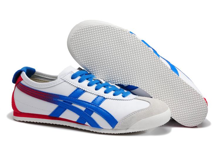 Asics Onitsuka Vert Daim Tiger Chaussures Mexico Gatorade Vente 66 q0FBxn7w