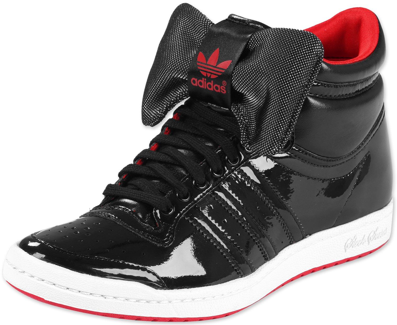 Vente basket adidas avec un noeud Gatorade Daim Vert Pas Chers ... 33cfab7729d