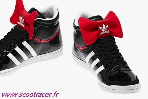 Chers Adidas Gatorade Pas Vente Noeud Avec Un Daim Basket Vert HA1qwzf 77edff6bcae