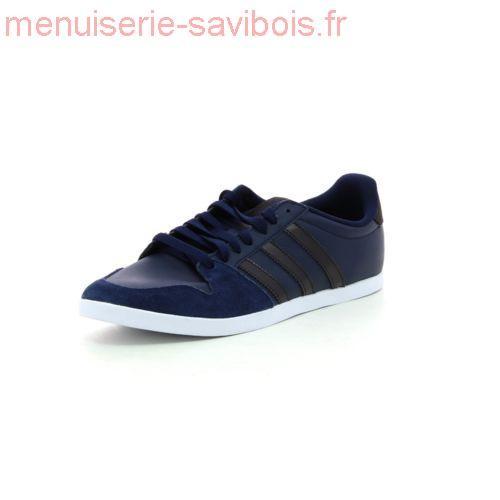 dd41549904d7 Basse Vert Adidas Pas Daim Femme Chers Gatorade Vente Basket qtwUcRa
