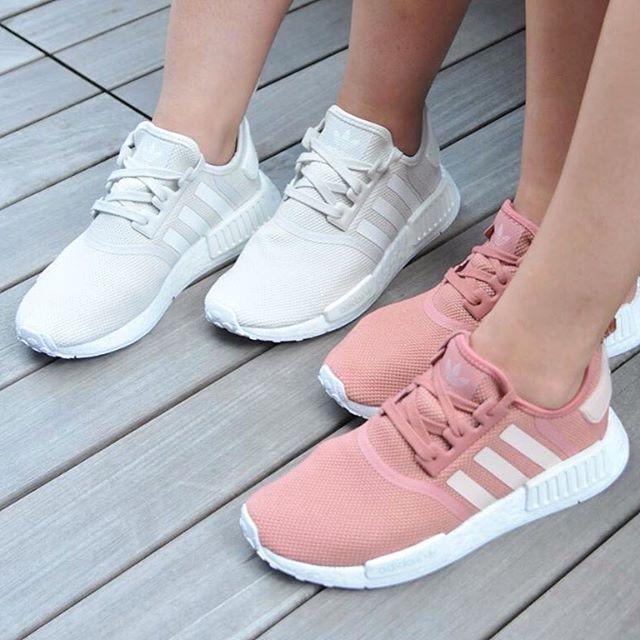 meilleur site web ce995 a16a8 basket pour femme adidas