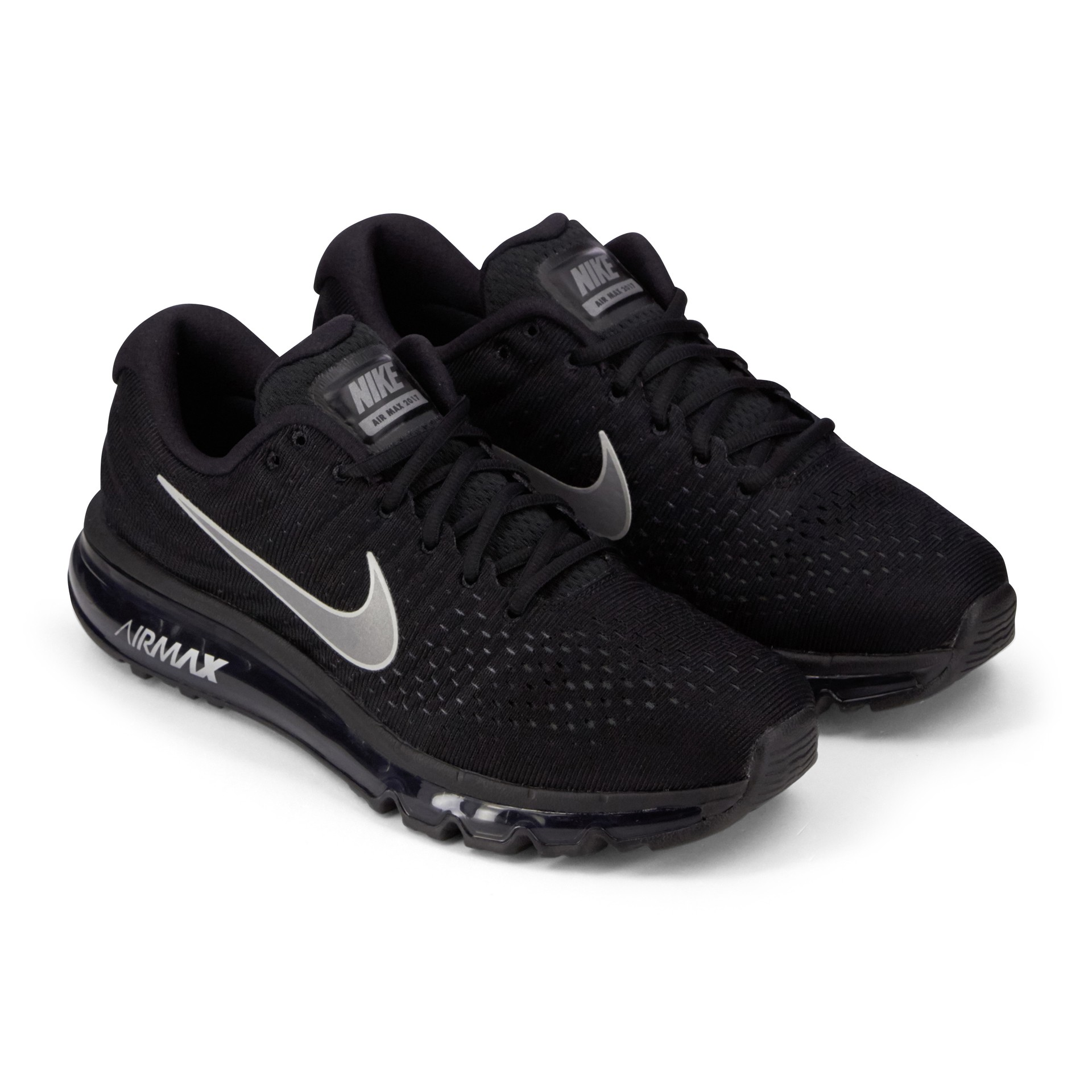 online store 8281f d7a9f basket nike air max femme courir 3
