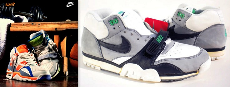 362e0c31dd18 Gatorade Chers Pas Annee Basket Livraison Vente Nike 80 Vert Daim n1IT7qTW