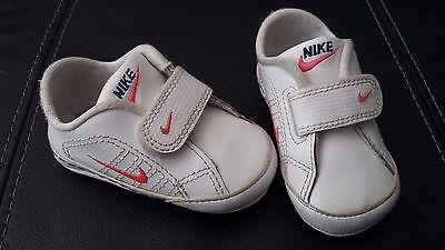Bebe Gatorade Pas Taille 17 Daim Nike Vente Chers Basket Vert qAxpw1EX
