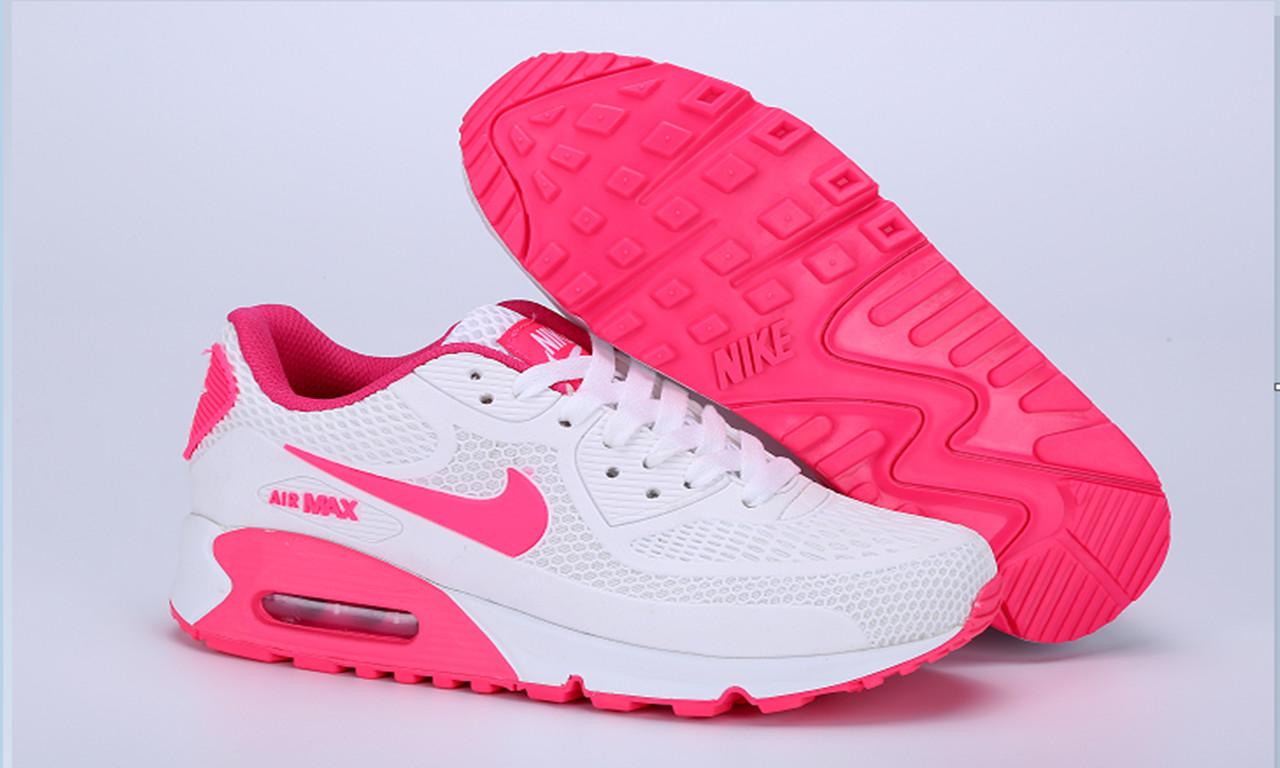 Sport Chaussure Sport Nike Nike X7pxpawq Go Chaussure Go X7pxpawq FwnwqB1p