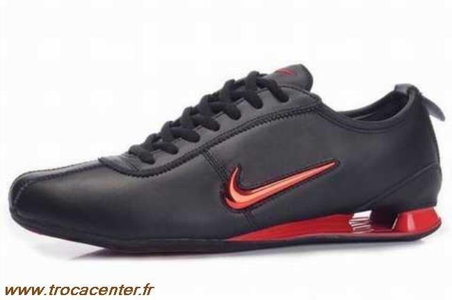 new concept 2cf1b 9bbd5 Rivalry Daim Basket Cher Nike Shox Homme Gatorade Pas Vert Vente t4gpqxwPt